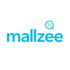 Mallzee Shop 150+ Fashion Clothes & Trainer Brands