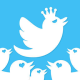 Tweetly - Get Followers for Twitter