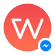 Wordeo for Messenger